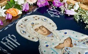 Успение Пресвятой Богородицы. Как нельзя отмечать этот праздник