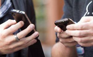 У У 134-х тысяч абонентов Vodafone c 27сентября перестанут работать смартфоны на Android со старыми версиями