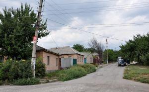 Жители о ситуации в Камброде: «Сейчас— крик о помощи, а случится беда— будет вой...»