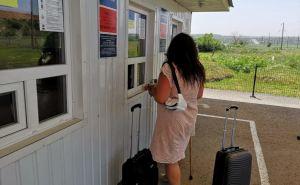 СБУ изменила правила пересечения КПВВ на Донбассе
