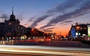 Завтра в Луганске небольшой дождь, возможна гроза, днем до 28 градусов тепла. К середине недели похолодает