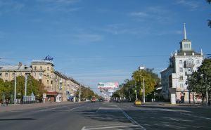 В Луганске завтра и до конца недели погода будет стабильной