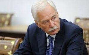 В Минском процессе позиция Киева только усиливает пропасть между Украиной и Донбассом,— Грызлов