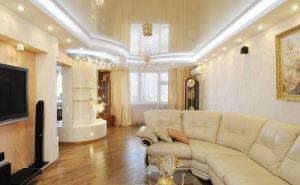 Купить квартиру в Питере— широкий выбор от компании «ЭТАЖИ»