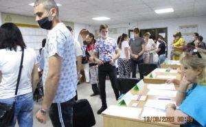 В Луганске с начала года стало на 8 тысяч безработных меньше