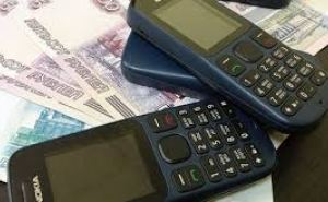 В Луганске задержали телефонного мошенника, обманувший луганчан на 100 тысяч рублей