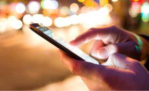 Стоимость мобильного тарифа «Народный» повышается в 2 раза с 1октября
