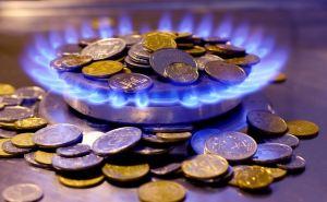 В Украине вводят новый тариф на газ уже через несколько дней