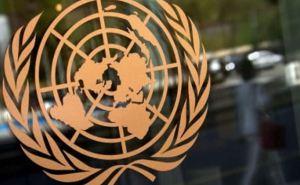Миссия ООН по правам человека впервые прокомментировала санкции СНБО против украинских СМИ