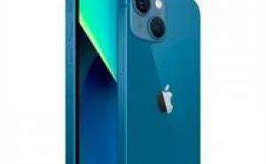 В чем преимущества iPhone 13 перед моделями 11 и 12 поколения
