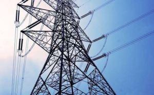В Луганске рассказали как они готовятся к тотальному отключению от электроснабжения