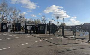 Это разрушает жизни людей: ОБСЕ призвала разблокировать КПВВ на Донбассе