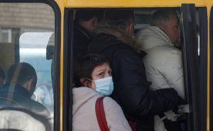 В Луганске ужесточат противоэпидемические меры и контроль за их соблюдением