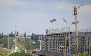 Что нужно сделать, чтобы быстрее получить разрешение МИД на пересечение КПВВ «Станица Луганская»