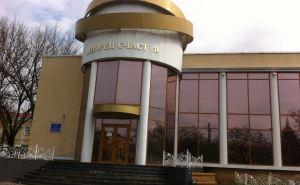 Количество зарегистрированных браков в Луганске с начала года уже больше, чем за весь прошлый год