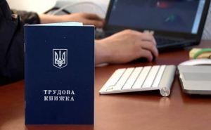 Трудовая книжка действительна, даже если там есть печать ЛНР— правозащитники