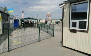 Сколько человек пропустили на КПВВ Донбасса и что происходило на пропускных пунктах.