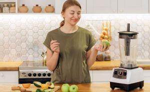 Экзотические фрукты для повышения иммунитета у взрослых и детей