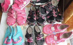 Почему ребенку следует принимать участие в выборе собственной одежды?