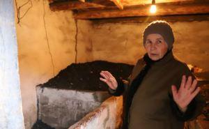 Территория Донбасса может стать безлюдной уже через 95 лет