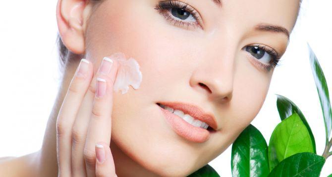 Как сделать кожу здоровой? 5 советов
