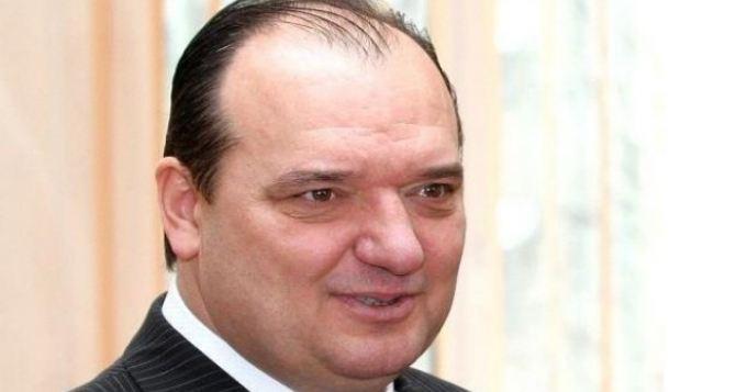 Струк рассказал о том, как 500 человек избивали и раздевали депутатов отПР