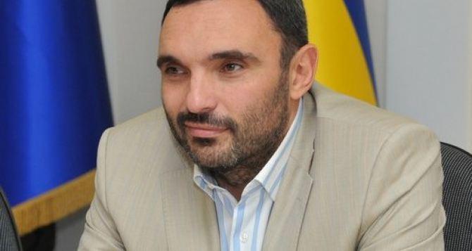 Подписание Соглашения об ассоциации могло завершиться плачевно. —Луганский депутат