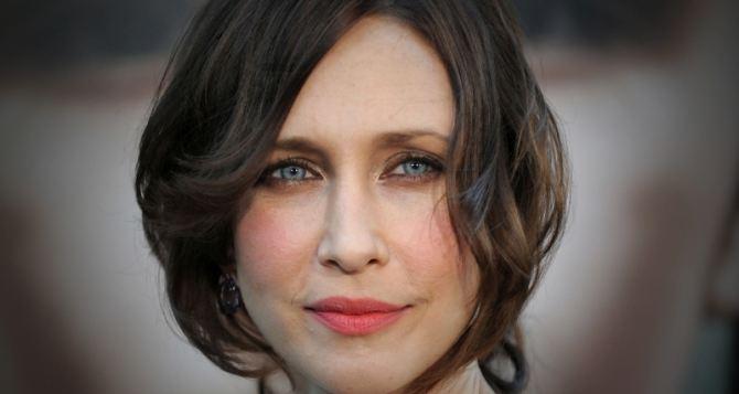 Известная голливудская актриса поддержала Евромайдан (видео)