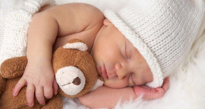 Львовская семья назвала своего ребенка Евромайдан