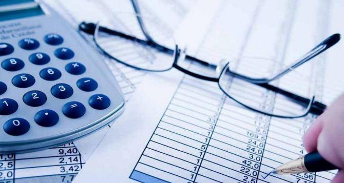 В Украине будет сокращаться количество налогов