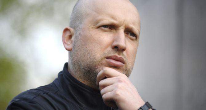 Общественных активистов вытесняют из народного объединения «Майдан»