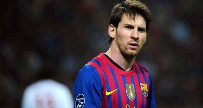 Эксперты Guardian назвали лучшего футболиста года