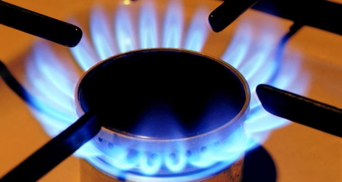 Украинцев ждет снижение цен на газ. —Янукович