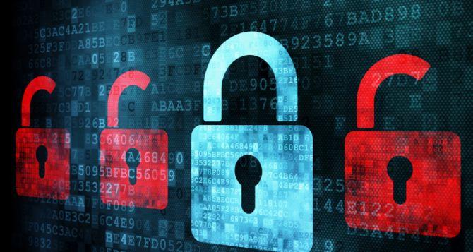 Киевский хакер украл со счетов иностранного банка 9 млн долларов