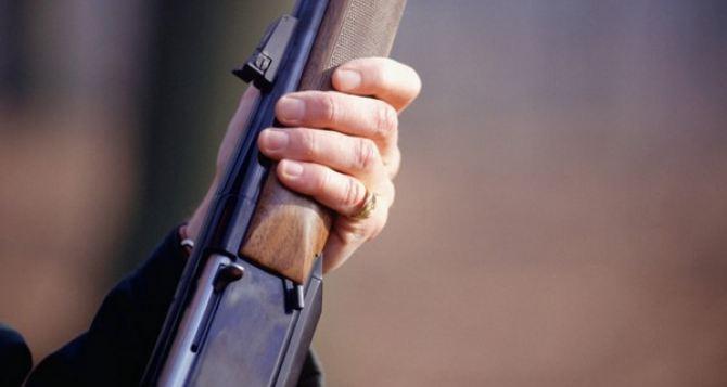 Скандальная охота вице-мэра Луганска: версия о браконьерстве не подтверждается
