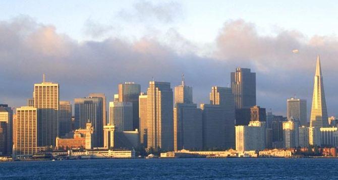 Ученые назвали города, которые могут исчезнуть с лица Земли