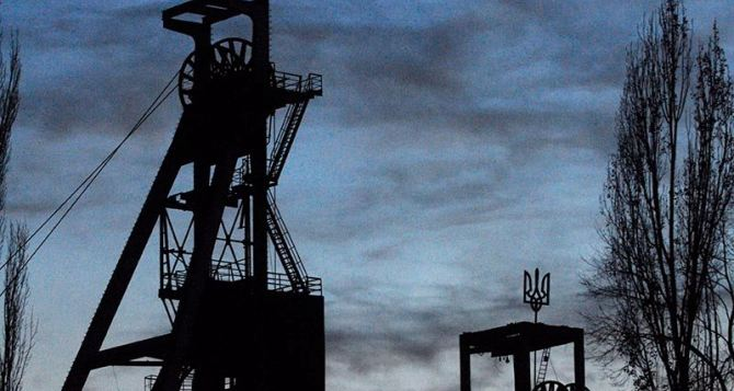 На шахтах Луганской области выявили более 3,5 тысяч нарушений