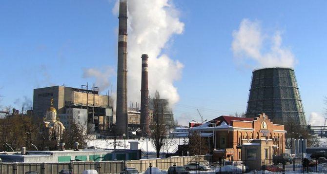 На Донецком металлургическом заводе грядут массовые сокращения
