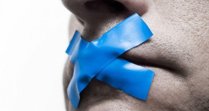 Порядочным СМИ опасаться наказания за клевету не стоит. —Представитель Нацсовета по вопросам телевидения и радиовещания