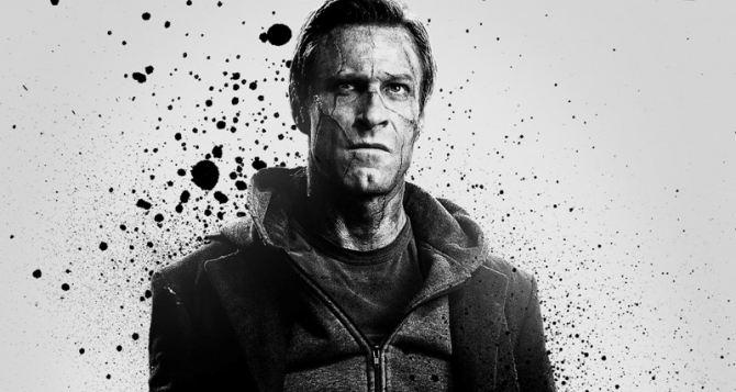 В кинотеатрах Луганска премьера фильма «Я, Франкенштейн» (видео)