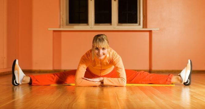 Советы профессионала. Как восстановить подвижность суставов и обрести гибкость?