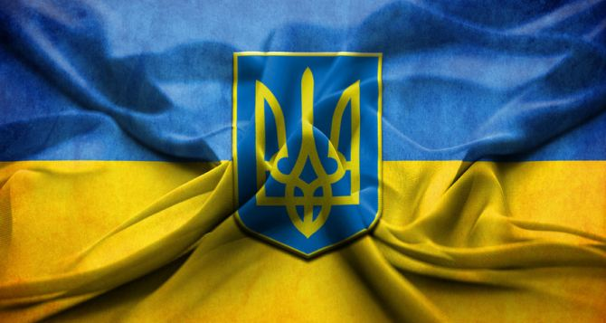Эксперт рассказал, возможенли раскол Украины