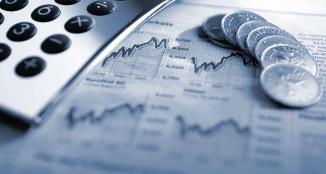 Акции украинских компаний выросли из-за отставки Азарова