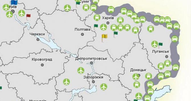 Новости россия 24 сегодняшний выпуск смотреть онлайн 13 00