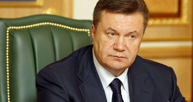 Несмотря на договоренности, оппозиция продолжает нагнетать ситуацию. —Президент Украины
