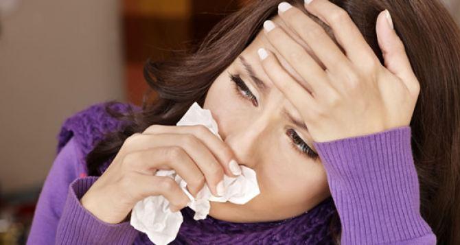 Советы терапевта: как быстро вылечить простуду