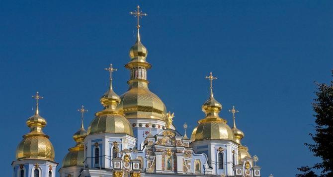 Церковь об Олимпиаде в Сочи: грешно или нет?