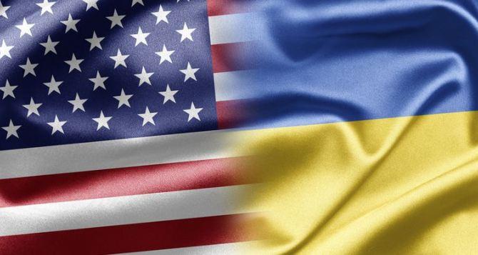 Помогая оппозиции, США пытается поссорить Украину с Россией. —Эксперт