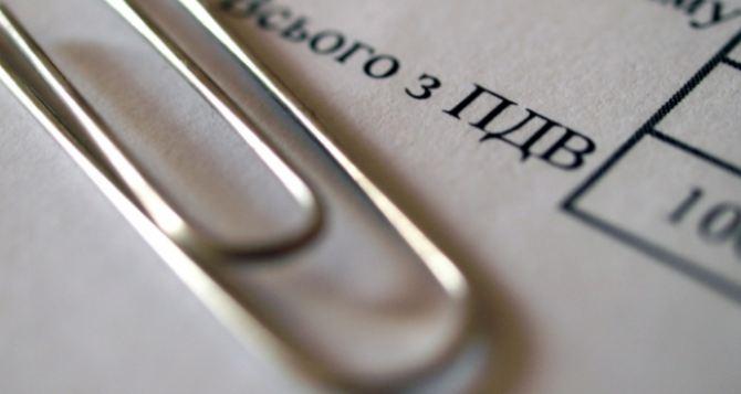 В Миндоходов напоминают: невозвращенный кредит необходимо задекларировать