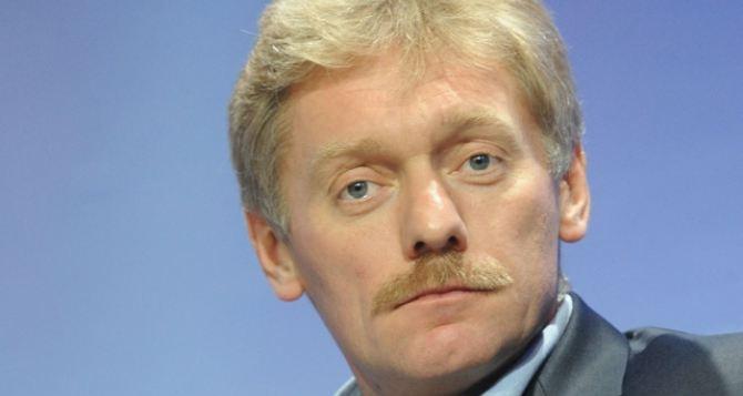 Украина не получит от России 2 млрд долларов в ближайшее время